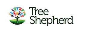 Growing Local Economies | Tree Shepherd